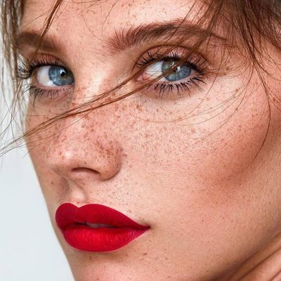Mind Blowing 😱 Ways to Minimize 👌 Pores for Perfect Looking 👀 Skin 👩 ...