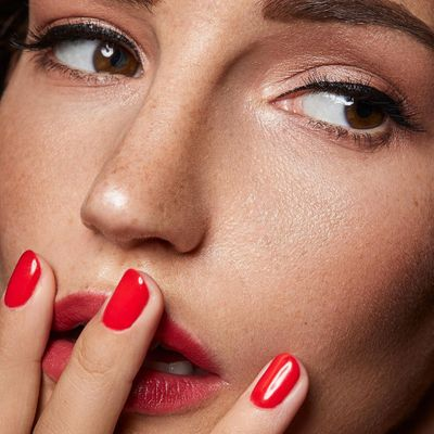 Totally Cool Ways to Use Lip Liner as a Lipstick for a Fab Makeup Twist ...