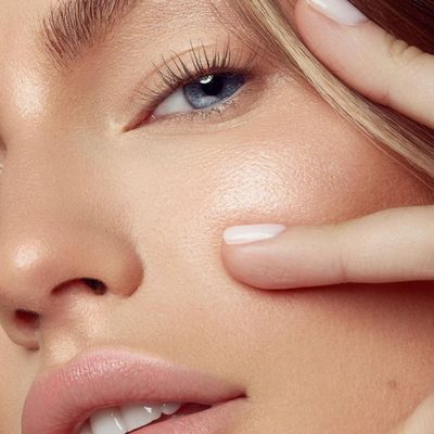 7 Possible Reasons You Can't Get Rid of Your Acne ...