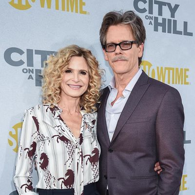 Inspiring Celeb Marriages That Are Actually Long Lasting ...