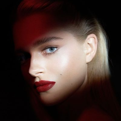 Makeup Basics for Girls Learning How to Wear Correctly ...