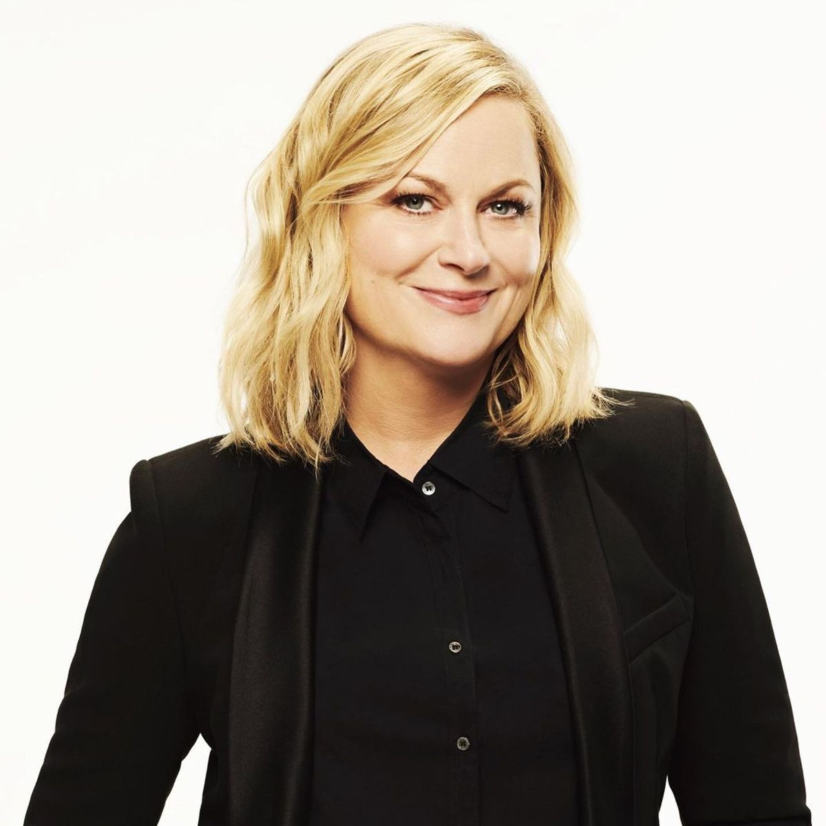 Shes Right You Know... Check out These 36 Quotes from Amy Poehler ...