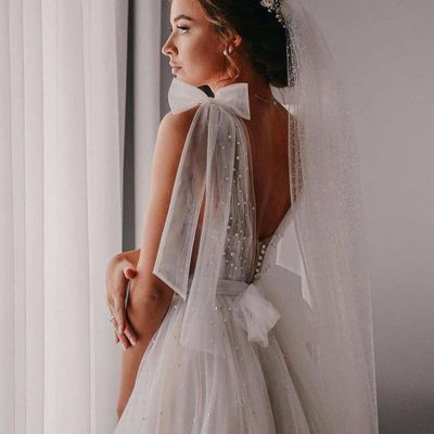 5 Things Every to-Be Bride Should Know before Her Wedding ...