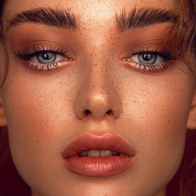 On Point  Beauty Tips for Girls Who Want to Be Noticed  More by Boys  ...