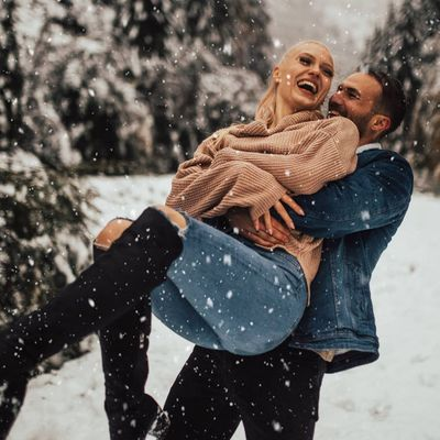 Best 👍🏼 New Year's Eve Date Ideas 💡for New Couples 💑 to Try ...