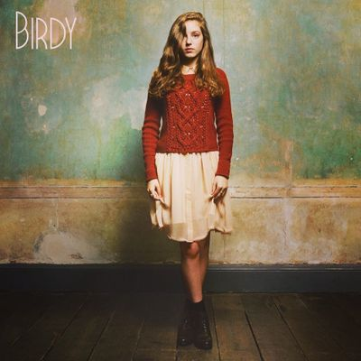11 Jaw Dropping Covers by Birdy That Are Truly Humbling ...