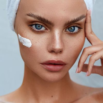 8 Makeup Primers without Silicone ...