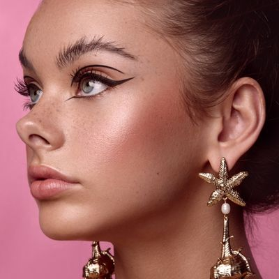 6 Excellent Tips on How to Care for Your Jewelry ...