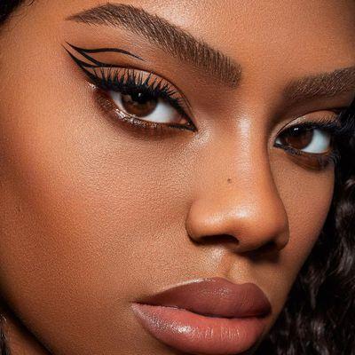 8 Marvelous Makeup Tips for Dark Skin...