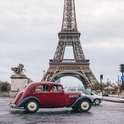 10 Historic Sites Everyone Should Visit ...