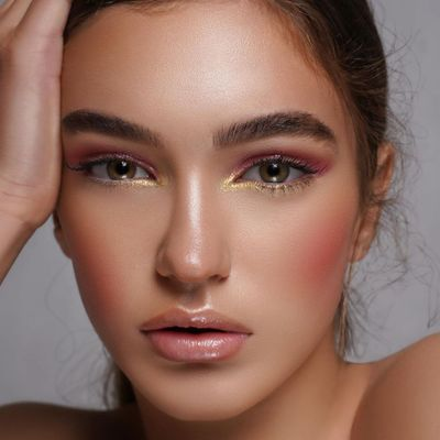 Pro Tips on How to Use Makeup Testers Safely ...