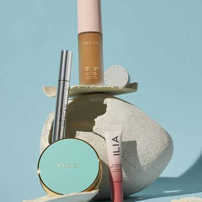 9 Beauty Products You Absolutely Need This Summer ...