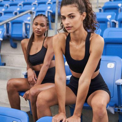 Lets Get Started with These 22 Pieces of Workout Gear Fit for Beginners