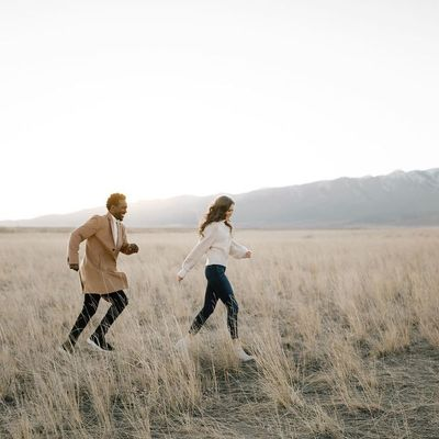 Are You Better as Friends than as a Couple?