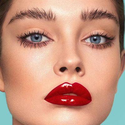 Does Spotless Facial Skin Represent a Healthy Individual