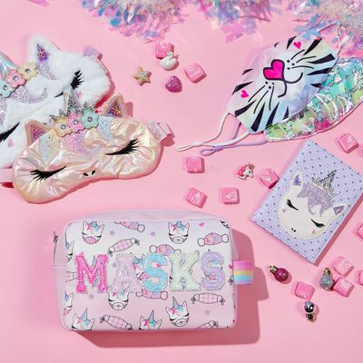 63 Gifts for Unicorn Lovers 🎁 😍 ❤️ ...