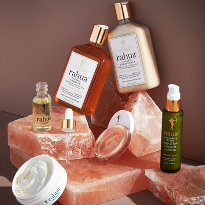 7 Best Bargain Shampoos without Sulfates That Are Fantastic for Your Hair ...