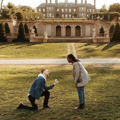 11 Ways to Turn Your Boyfriend into a Fiance ...