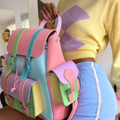 21 Back to School Bags That Will Make You Want to Go to Class ...
