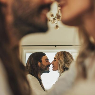Every Girl 👩🏻👩🏼👩🏽👩🏿 Should Avoid THESE 👇🏼 Deadly Sins when It Comes to Dating 💑 ...