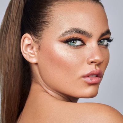 The Different Types of Eyeliner All Makeup Mavens Know ...