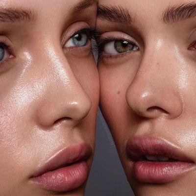 9 Luscious All-Natural Lip Scrubs ...