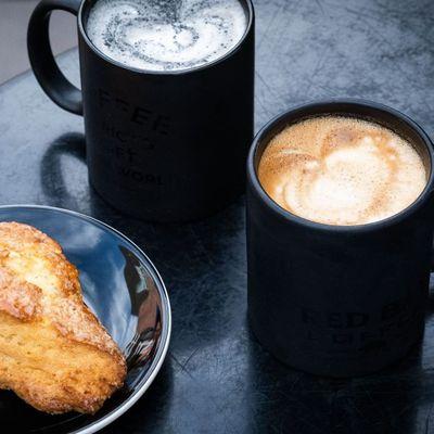 DIY ✂️ Coffee ☕️ Gift 🎁 Basket ...