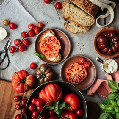 8 of the Best Foods to Eat in Your 20s ...