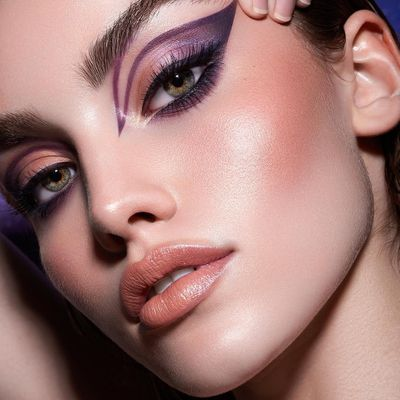 10 Incredible Male Makeup Artists Every Makeup Lover Should Follow on Instagram ...