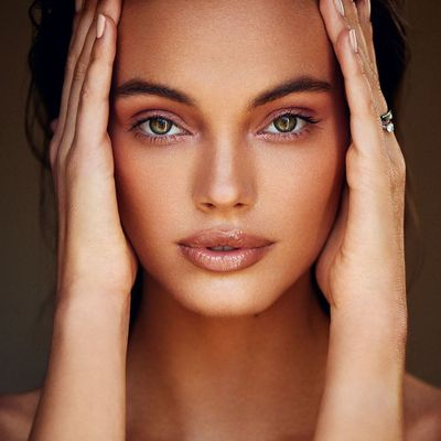 The Absolute 💯 Must Have Beauty Products 💄👀 for Your Star ⭐️ Sign ♈️♑️♓️♋️ ...