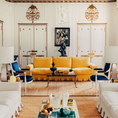 20 of Today's Dreamy 💭 Design Inspo for Women Who Want a Gorgeous 😍 House 🏡 Right Now ⏱ ...