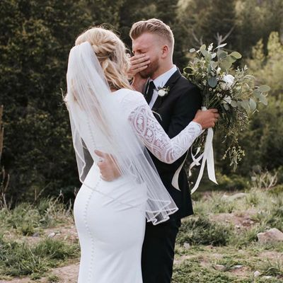 20 of Today's Brilliant 💡 Wedding Inspo for a Wedding 💍 💎 That Will Make Your Heart Swoon 💘 ...