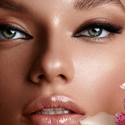 9 Incredible Beauty Tips for Dry Skin ...