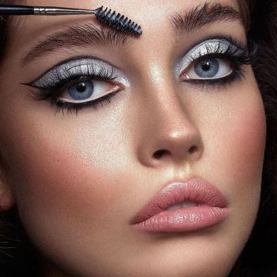 7 Mascaras to Actually Help Your Lashes Grow ...