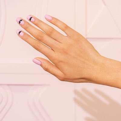 Gel Acrylic or Dip   Which  Gives the Best  Nails