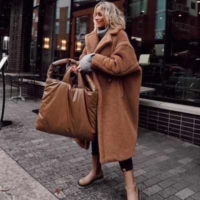 7 Ways to Stay Stylish during the Winter ...
