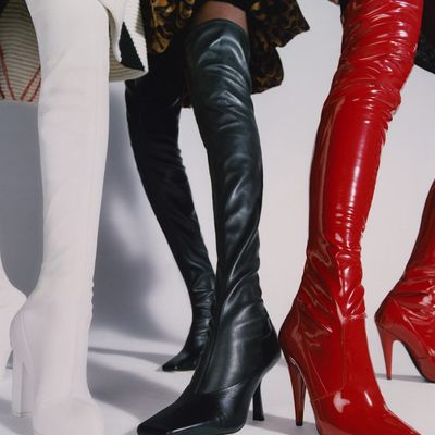The 7 Best Boots under $50 ...