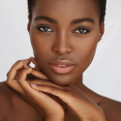 5 Awesome 😎 Video Tutorials 🎞 to Watch for Skincare 👩 Basics 🔤 ...