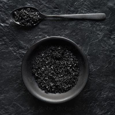Wonderful 🌟 Health Benefits 😁 of Activated Charcoal 🌑 You Need 💯 to Know 🗯 ...