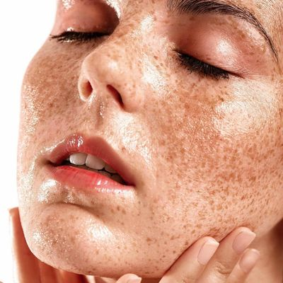 10 Skincare Mistakes 😬 You Don't 🚫 Want to Make 🙈 ...