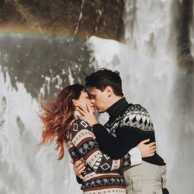 All of Our #Couplesgoals 💏 Can Be Fulfilled when You Check out 👀 the Photos 🎞 on This Instagram 📱 ...
