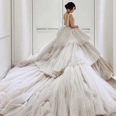 16 of Todays to Die for  Wedding Inspo for Girls Who Want to Be the Envy of Every Other Bride  ...