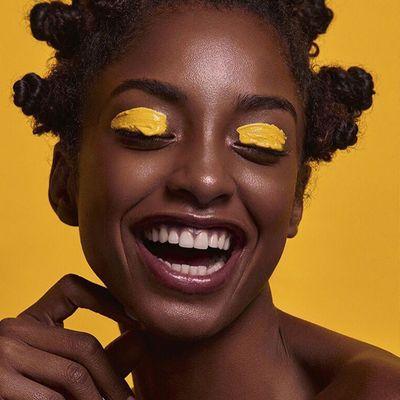 75 Makeup Photos That'll Give You Serious #BrowGoals ...