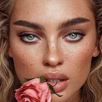 7 Major Insta Accounts for Girls Who Need Serious Beauty Inspo  ...