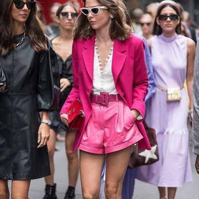 Everything about Fashion Accessories for a Woman's Wardrobe ...