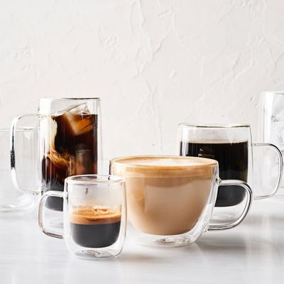 7 Top Places in World for Travelers Who Appriciate Good Coffee  ...
