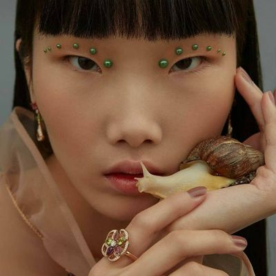 What You Should Know about Vegan Beauty Products ...