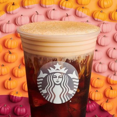Clever Starbucks Hacks ☕️ for People Who Want to save Money 💵💳💰While Indulging 👅👄 ...
