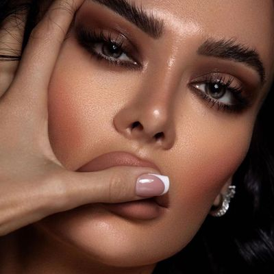 10 Tips on How to Apply Eye Makeup ...