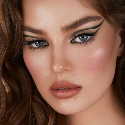 Remarkable anti-Aging Tips for Women Who Want Gorgeous Skin Forever   ...